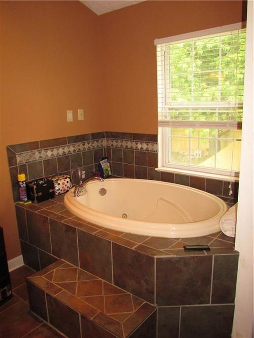 5847 Trophy Oaks Court Indianapolis IN 46237 | MLS 21719220 | photo 18