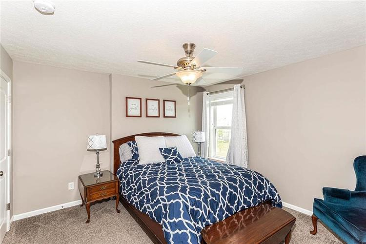 10103 Copper Saddle Fishers IN 46040 | MLS 21719336 | photo 28