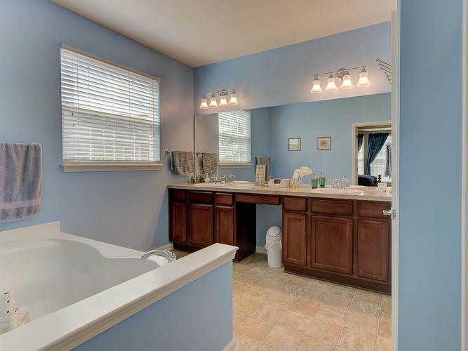 555 King Fisher Drive Brownsburg IN 46112 | MLS 21719370 | photo 15