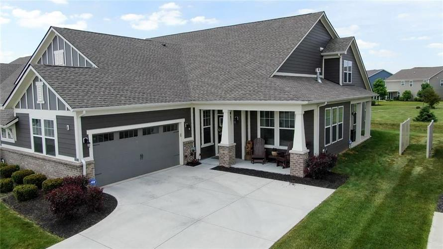 10870 Matherly Way Noblesville IN 46060 | MLS 21719413 | photo 1