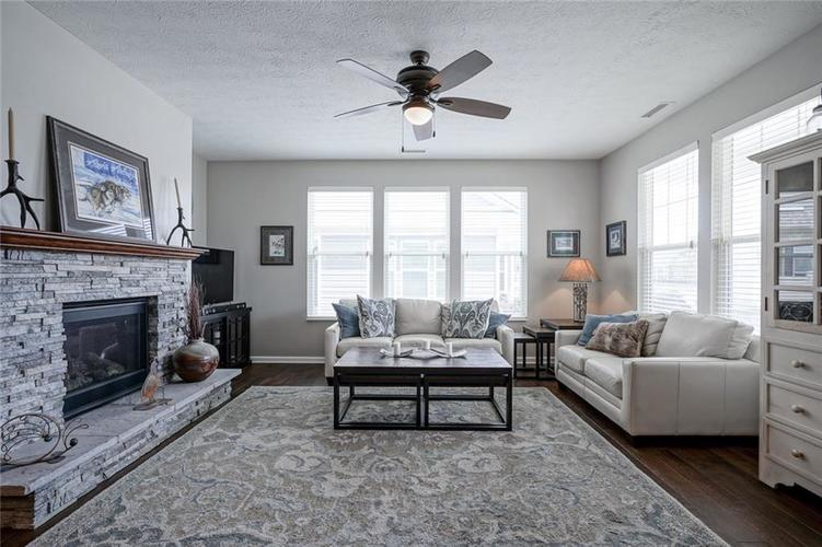 10870 Matherly Way Noblesville IN 46060 | MLS 21719413 | photo 12