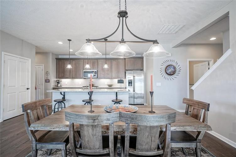 10870 Matherly Way Noblesville IN 46060 | MLS 21719413 | photo 18