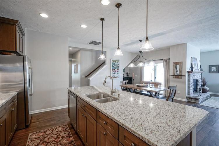 10870 Matherly Way Noblesville IN 46060 | MLS 21719413 | photo 22