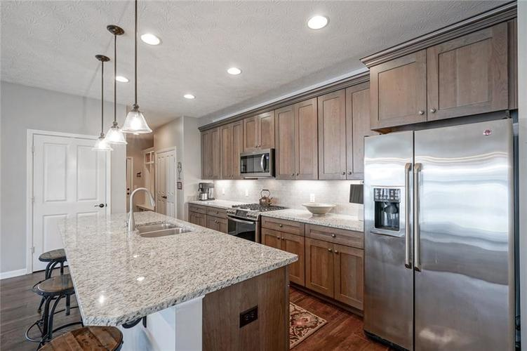 10870 Matherly Way Noblesville IN 46060 | MLS 21719413 | photo 24