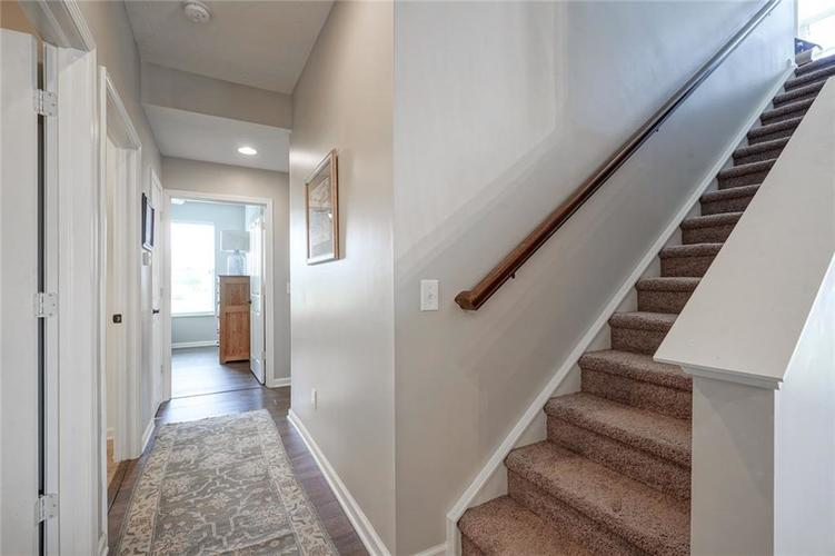 10870 Matherly Way Noblesville IN 46060 | MLS 21719413 | photo 27