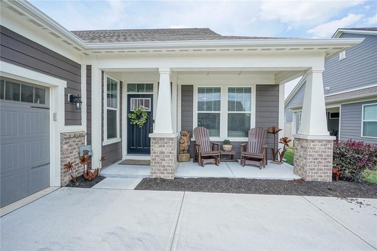 10870 Matherly Way Noblesville IN 46060 | MLS 21719413 | photo 6