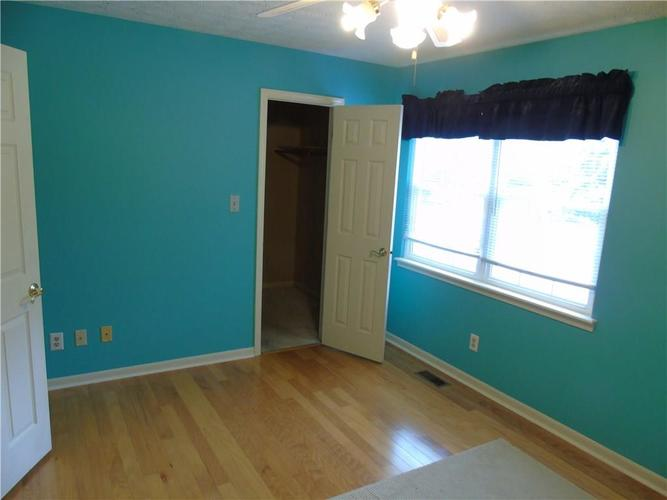 8754 Nora Woods Drive Indianapolis IN 46240 | MLS 21719498 | photo 29