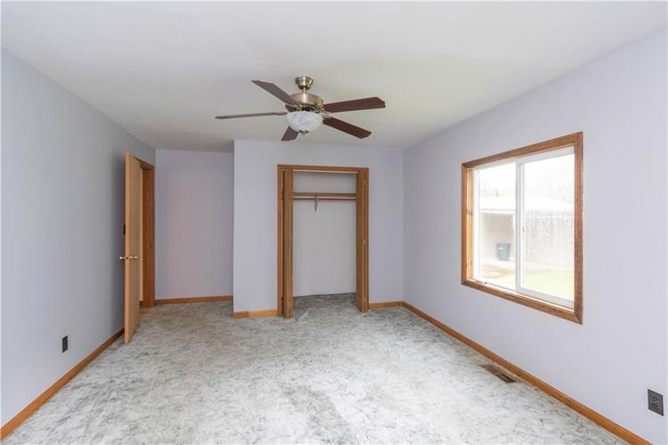 4815 Plainfield Avenue Indianapolis IN 46241 | MLS 21719636 | photo 12