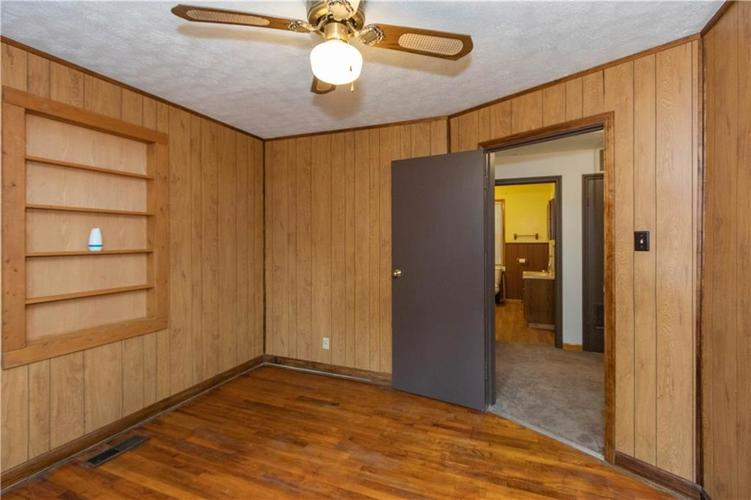 4815 Plainfield Avenue Indianapolis IN 46241 | MLS 21719636 | photo 14