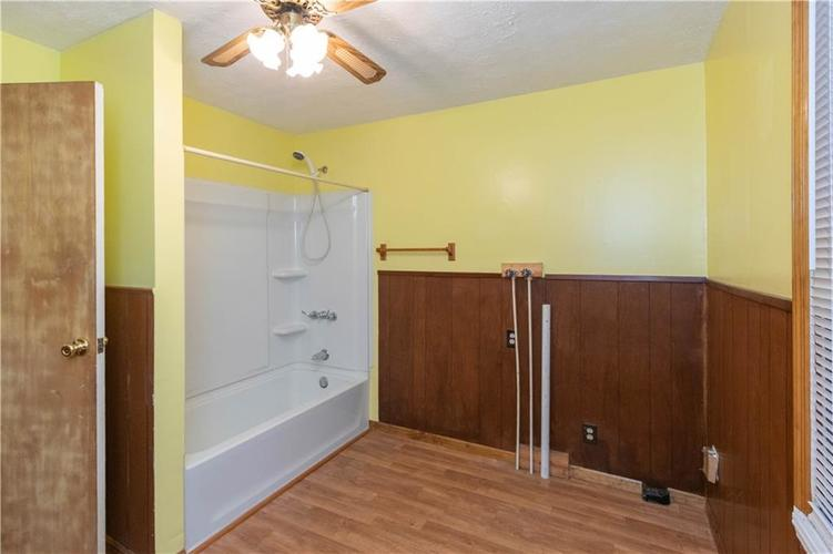4815 Plainfield Avenue Indianapolis IN 46241 | MLS 21719636 | photo 16