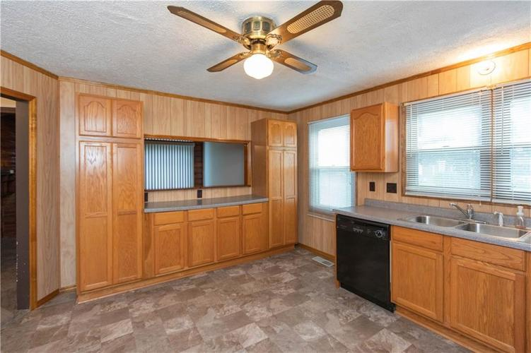 4815 Plainfield Avenue Indianapolis IN 46241 | MLS 21719636 | photo 6