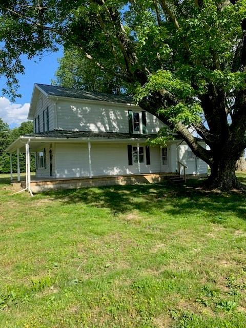 1985 N County Road 500 E Butlerville IN 47223 | MLS 21719684 | photo 23
