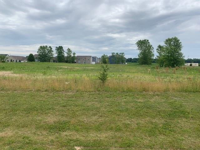 0 E McKay Road Shelbyville IN 46176 | MLS 21719853 | photo 4
