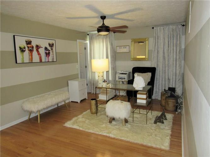 2310 Cole Wood Court Indianapolis IN 46239 | MLS 21719920 | photo 13