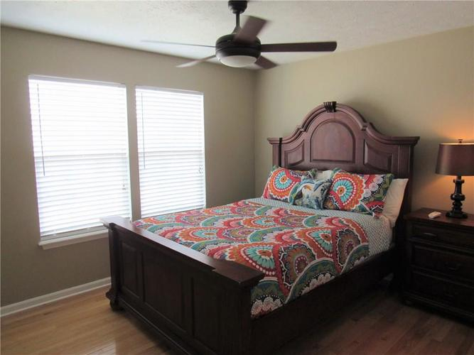 2310 Cole Wood Court Indianapolis IN 46239 | MLS 21719920 | photo 15