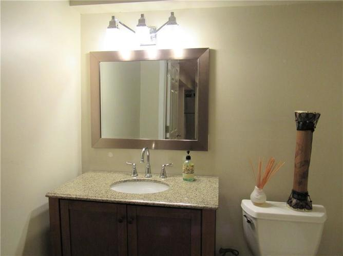 2310 Cole Wood Court Indianapolis IN 46239 | MLS 21719920 | photo 20
