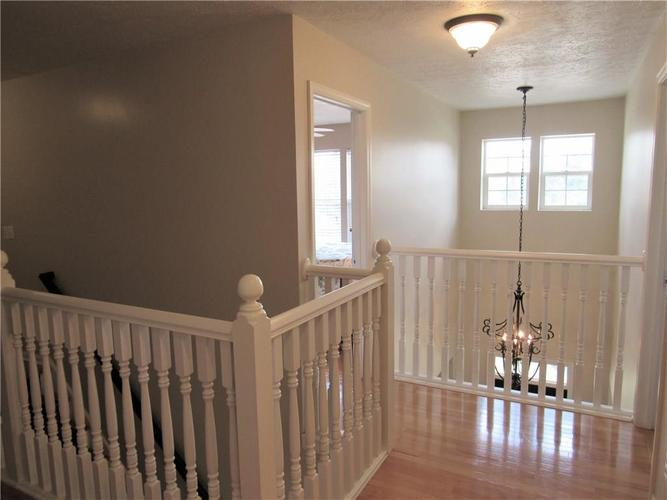 2310 Cole Wood Court Indianapolis IN 46239 | MLS 21719920 | photo 22