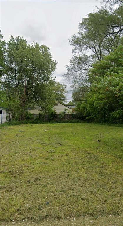 2429 N Centennial Street Indianapolis IN 46222 | MLS 21719944 | photo 1