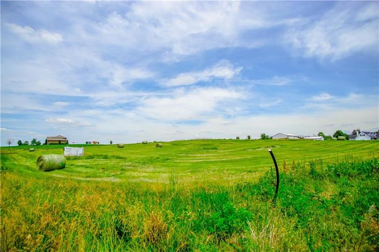 Tract  C North Star Estates  361 Acres Seymour IN 47274   MLS 21719998   photo 1