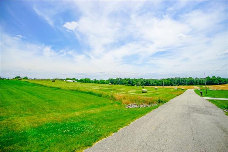 Tract  C North Star Estates  361 Acres Seymour IN 47274   MLS 21719998   photo 2