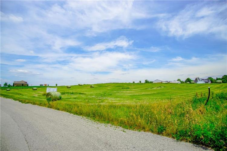 Tract  C North Star Estates  361 Acres Seymour IN 47274   MLS 21719998   photo 3
