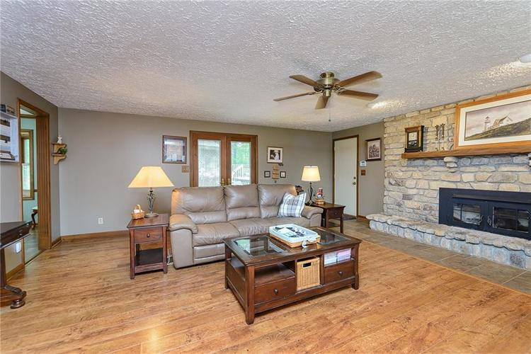 11318 Bloomfield Court Indianapolis IN 46259 | MLS 21720051 | photo 17
