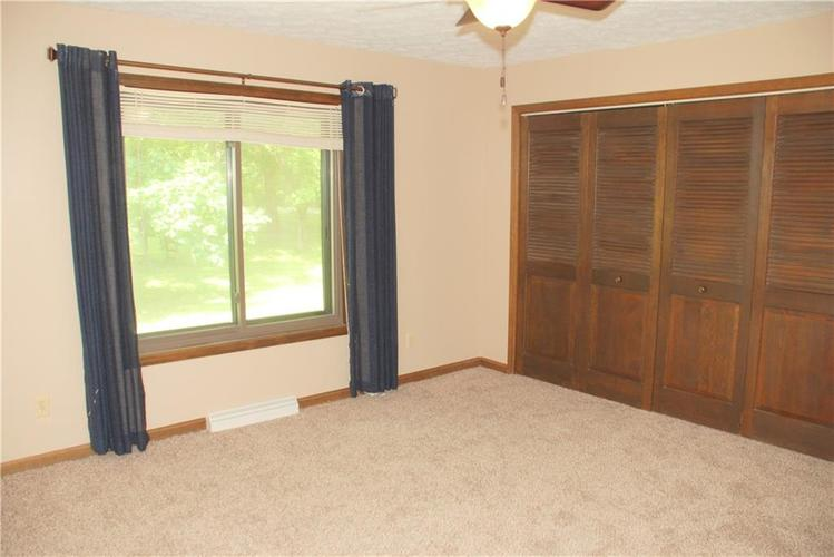 6992 S COUNTY ROAD 750 E Plainfield IN 46168 | MLS 21720058 | photo 20