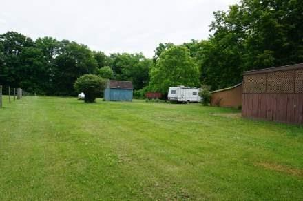 3295 Townsend Road Martinsville IN 46151 | MLS 21720075 | photo 11