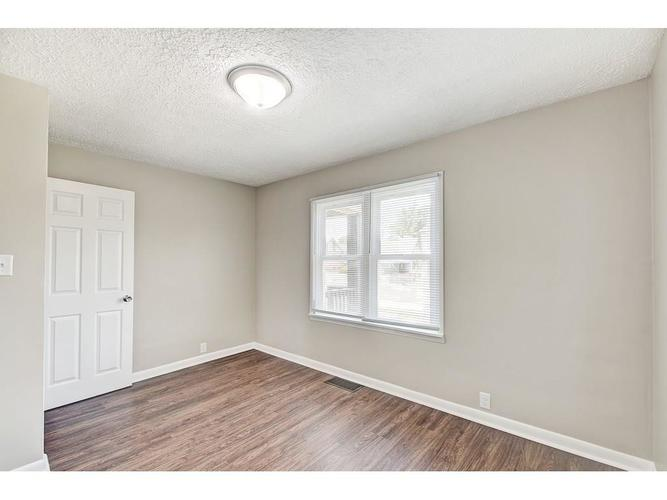 2211 English Avenue Indianapolis IN 46201 | MLS 21720219 | photo 13
