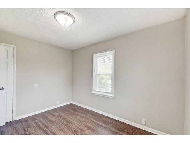 2211 English Avenue Indianapolis IN 46201 | MLS 21720219 | photo 17