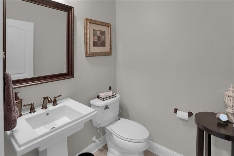 11574 Harvest Moon Drive Noblesville IN 46060 | MLS 21720236 | photo 15
