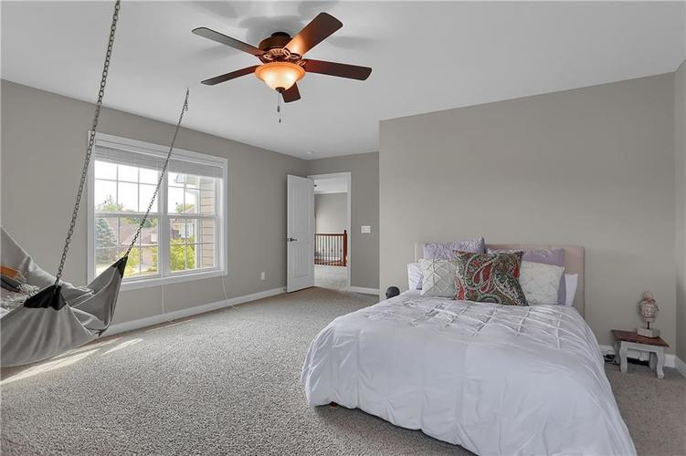 11574 Harvest Moon Drive Noblesville IN 46060 | MLS 21720236 | photo 25