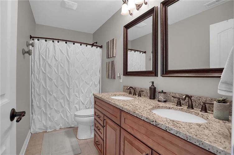 11574 Harvest Moon Drive Noblesville IN 46060 | MLS 21720236 | photo 26