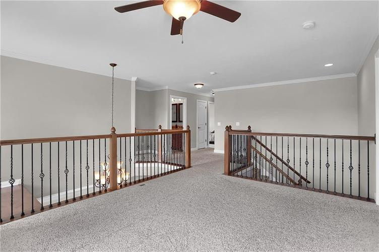 11574 Harvest Moon Drive Noblesville IN 46060 | MLS 21720236 | photo 28