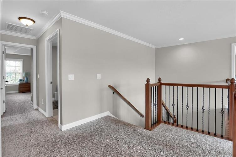 11574 Harvest Moon Drive Noblesville IN 46060 | MLS 21720236 | photo 29