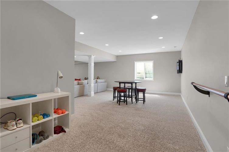 11574 Harvest Moon Drive Noblesville IN 46060 | MLS 21720236 | photo 32