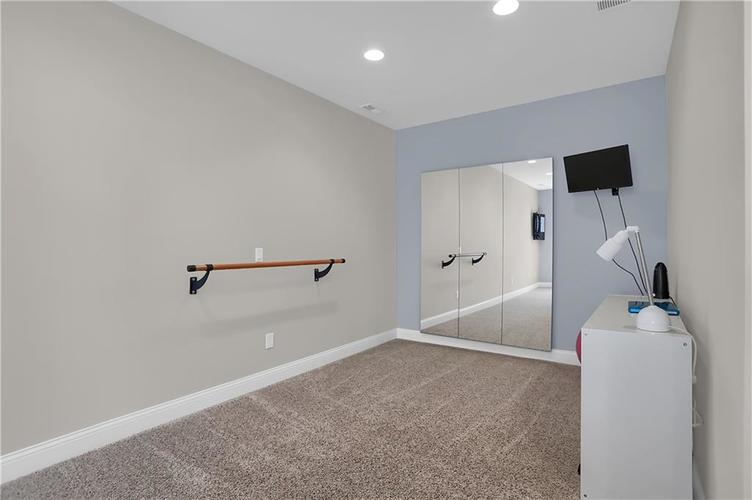 11574 Harvest Moon Drive Noblesville IN 46060 | MLS 21720236 | photo 33