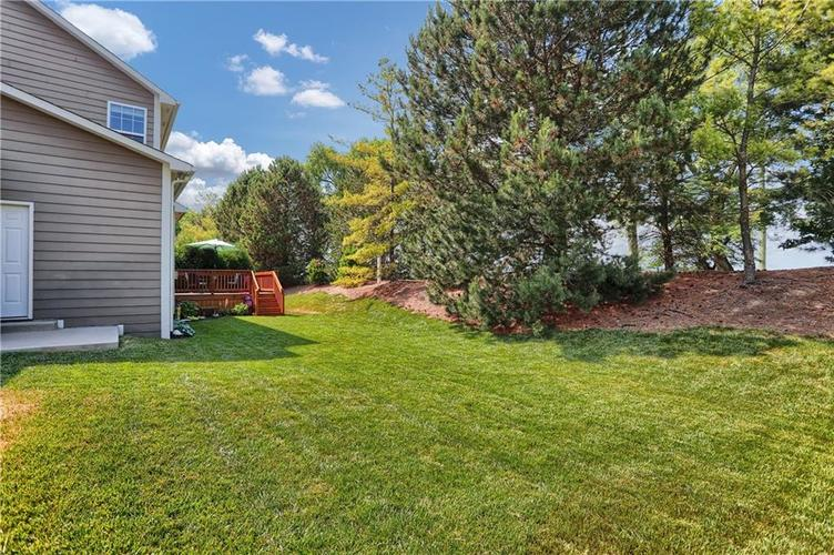 11574 Harvest Moon Drive Noblesville IN 46060 | MLS 21720236 | photo 44