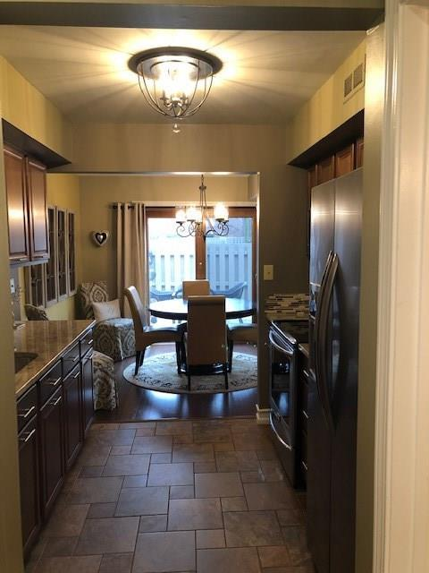 350 E ARCH Street Indianapolis IN 46202 | MLS 21720261 | photo 14