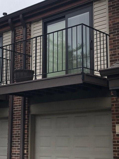 350 E ARCH Street Indianapolis IN 46202 | MLS 21720261 | photo 42