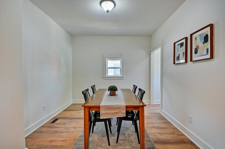 815 Eastern Avenue Indianapolis IN 46201 | MLS 21720335 | photo 18