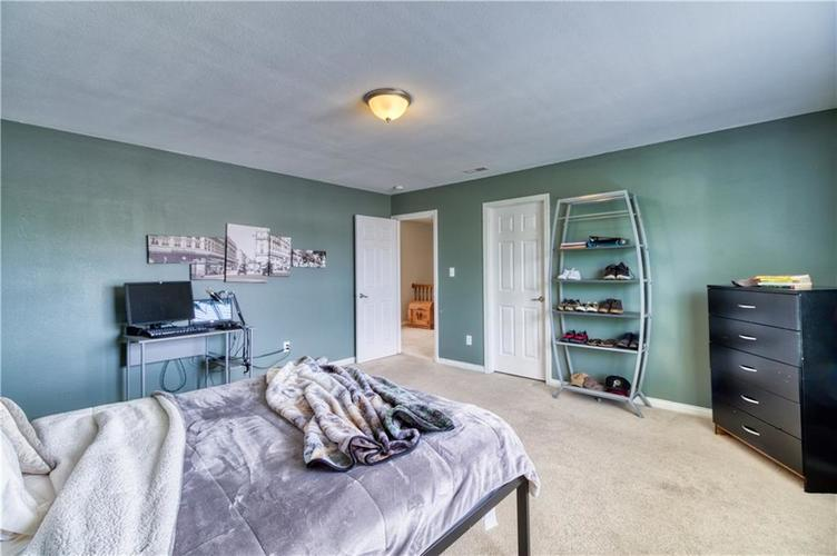 6330 E Runnymede Court Camby IN 46113 | MLS 21720336 | photo 27