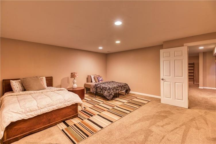 6330 E Runnymede Court Camby IN 46113 | MLS 21720336 | photo 38