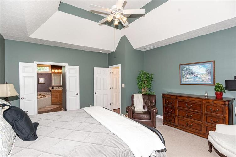 7529 Sauterne Court Indianapolis IN 46278 | MLS 21720355 | photo 22