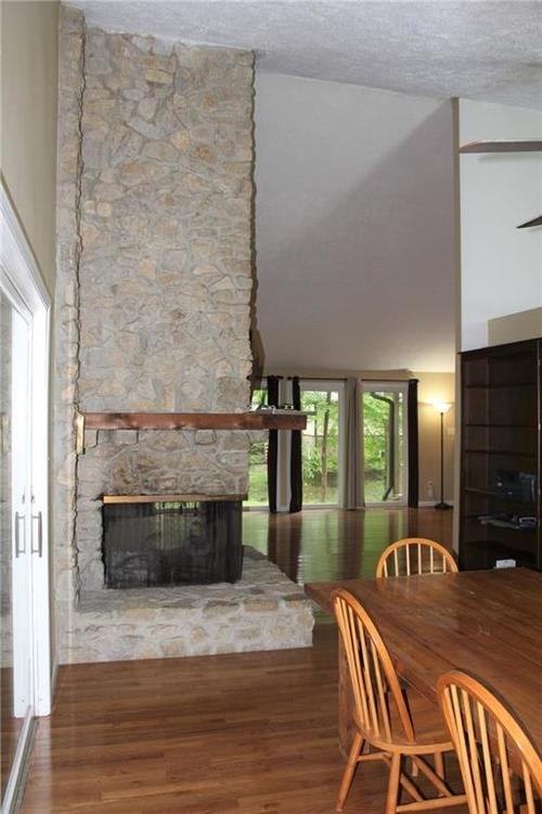 11853 N David Drive Camby IN 46113 | MLS 21720400 | photo 7