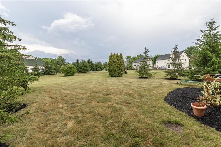 12546 Crystal Pointe Drive Indianapolis IN 46236 | MLS 21720540 | photo 29