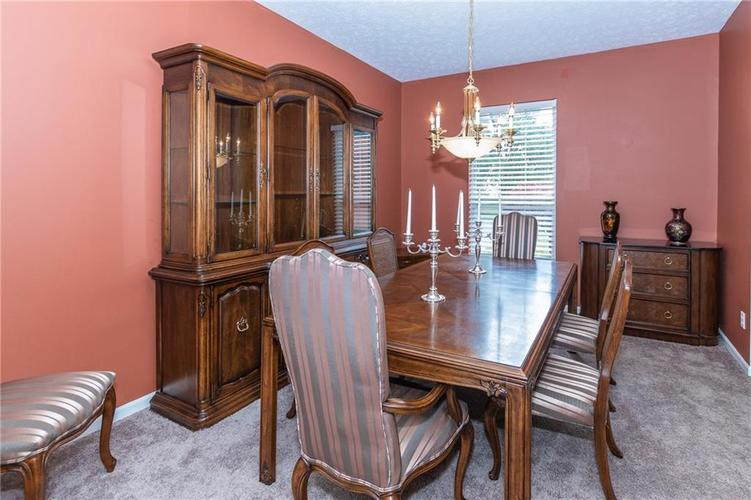 12546 Crystal Pointe Drive Indianapolis IN 46236 | MLS 21720540 | photo 5