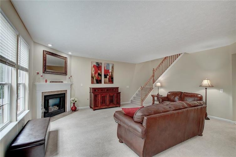 13752 Wendessa Drive Fishers IN 46038 | MLS 21720641 | photo 20