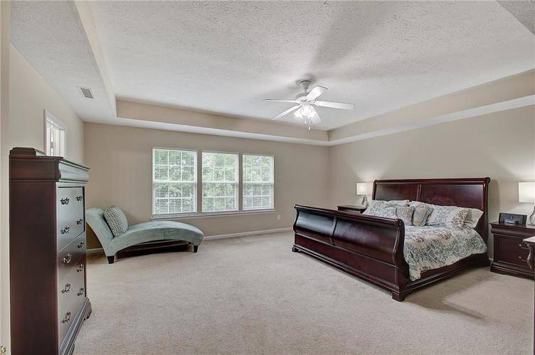 13752 Wendessa Drive Fishers IN 46038 | MLS 21720641 | photo 22