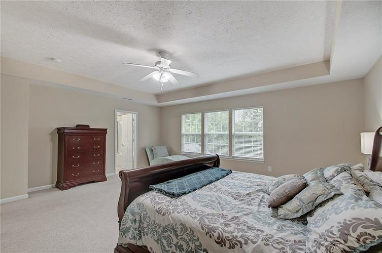 13752 Wendessa Drive Fishers IN 46038 | MLS 21720641 | photo 24